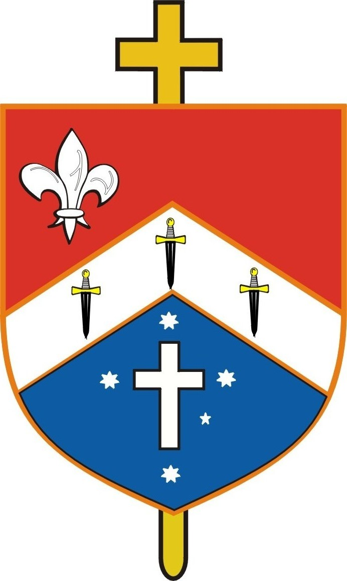 Catholic Military Ordinariate