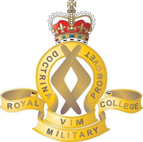 RMC Shield